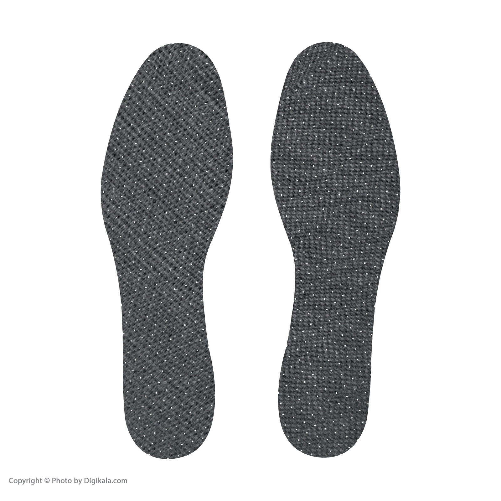 کفي کفش کوایمبرا مدل 1404042 سایز 42 -  - 4
