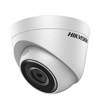 دوربین مداربسته آنالوگ هایک ویژن مدل DS-2CE56H0T-ITPF