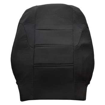 روکش صندلی خودرو فرنیک مدل زانوس مناسب برای پراید131