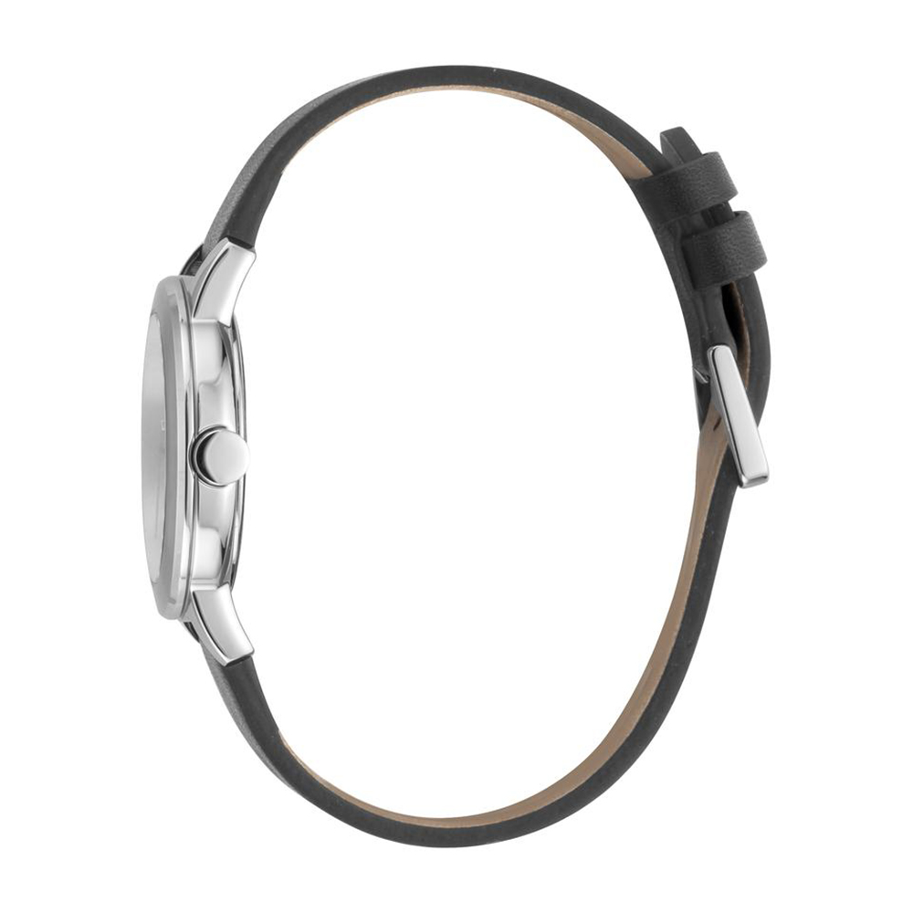 خرید و قیمت                      ساعت مچی  زنانه اسپریت مدل ES1L105L0015