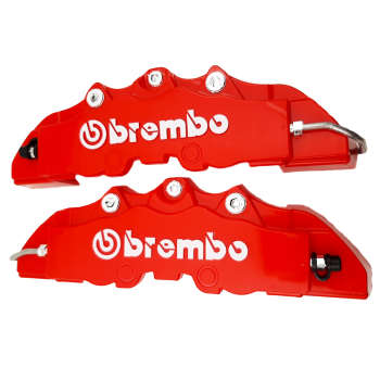 کاور ترمز برمبو مدل KTBRB2XLبسته 2 عددی