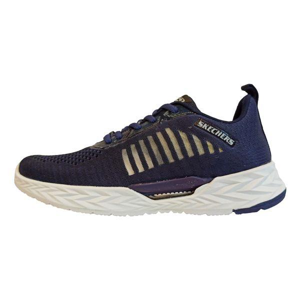کفش پیاده روی مردانه مدل BT01 غیر اصل