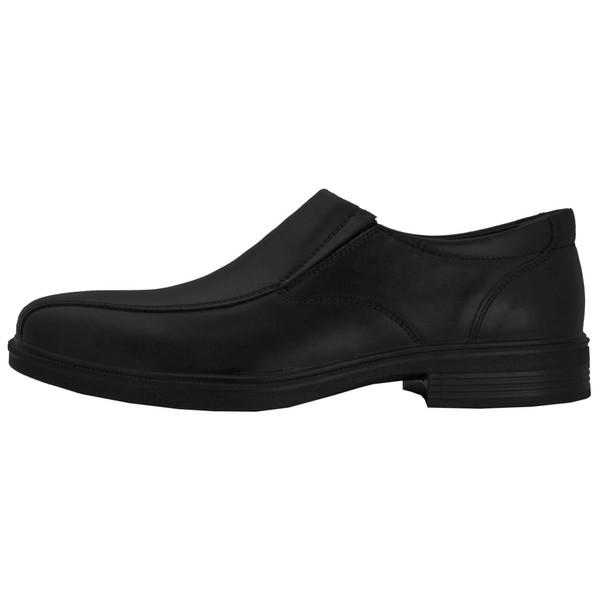 کفش مردانه اورز مدل MINISTER