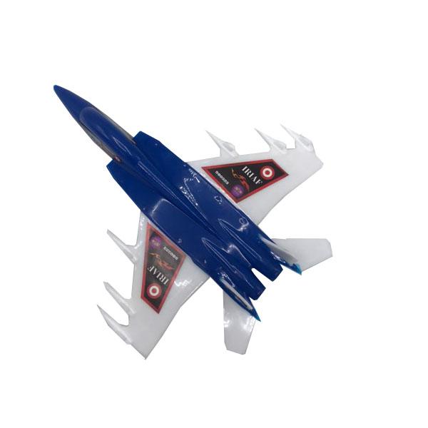 هواپیما بازی مدل جت