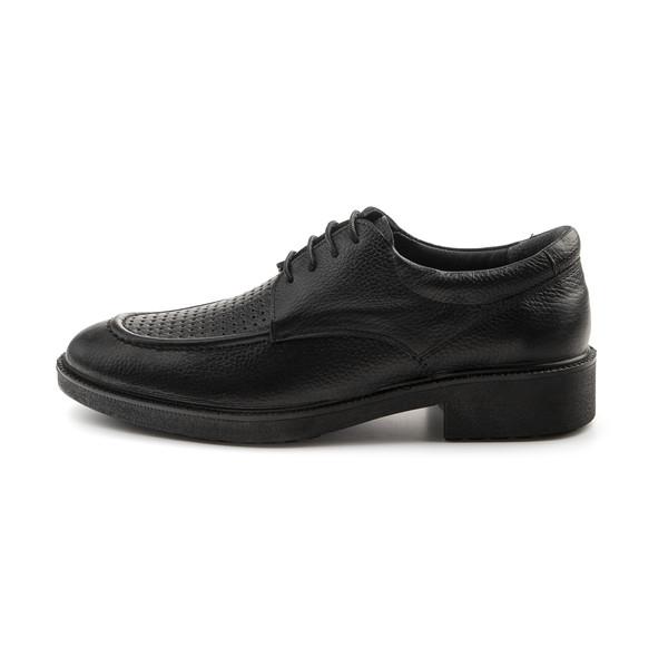 کفش مردانه شیفر مدل 7312g503101101