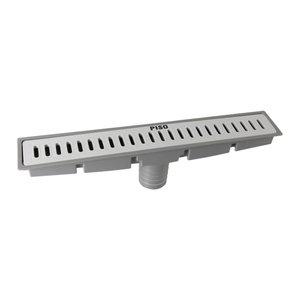 کفشور پیسو مدل Line640