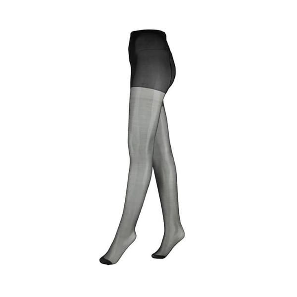 جوراب شلواری زنانه پریزن مدل Den15