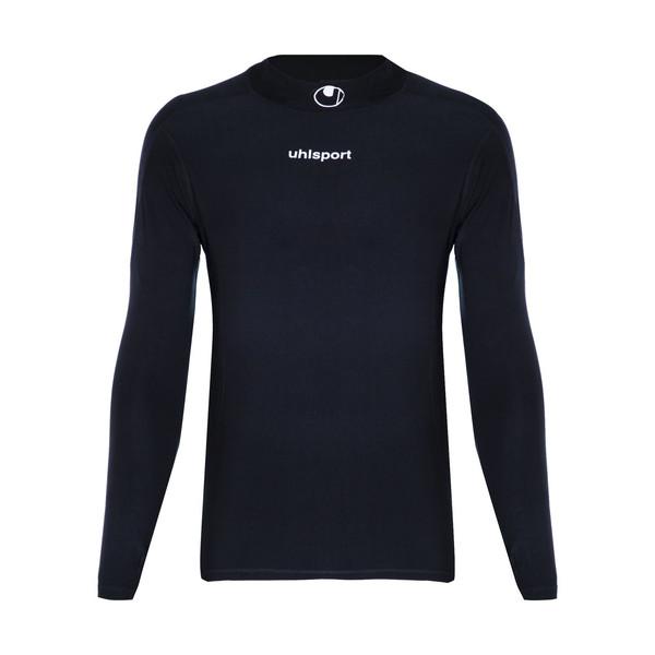 تی شرت ورزشی مردانه مدل 2601