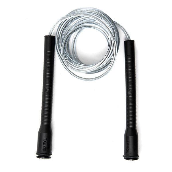 طناب ورزشی تن زیب مدل123