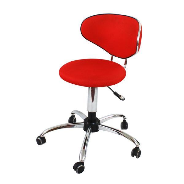 صندلی اداری مدل VAHI کد 02