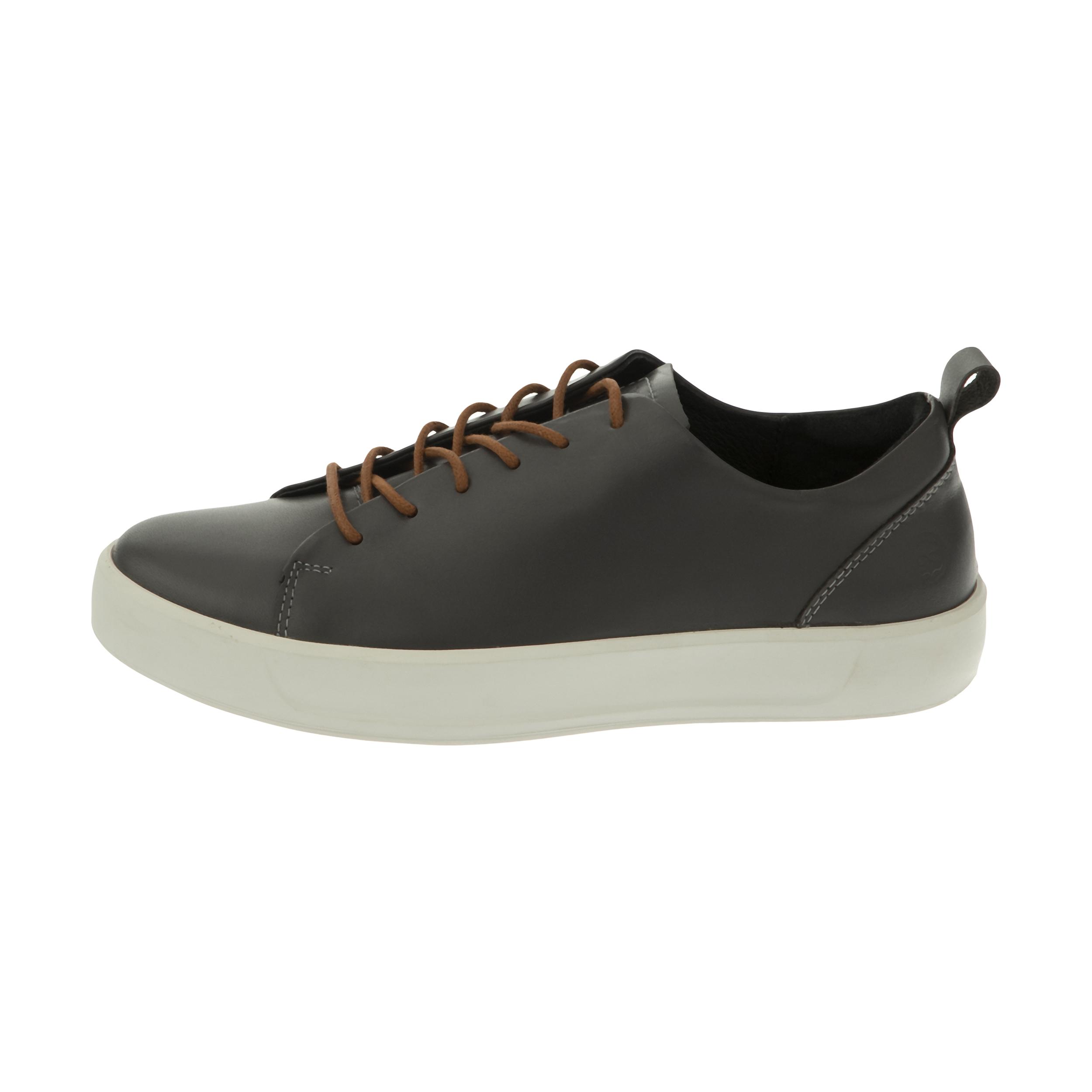 کفش روزمره مردانه اکو مدل 450994