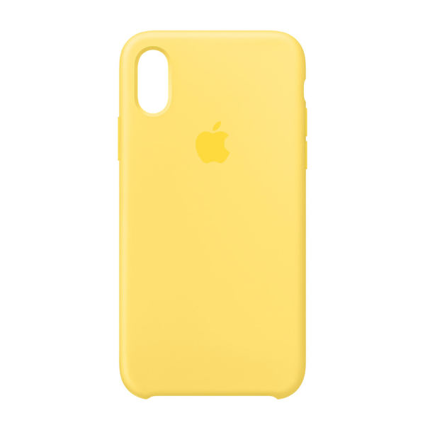کاور مدل SLCN مناسب برای گوشی موبایل اپل iPhone X