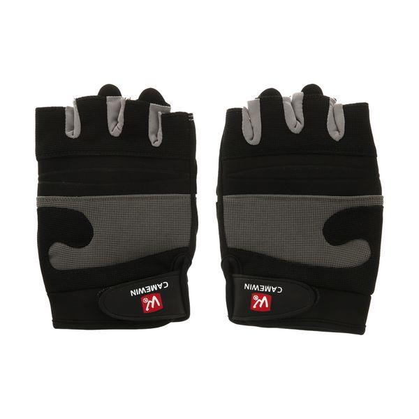 دستکش بدنسازی کاموین مدل E81