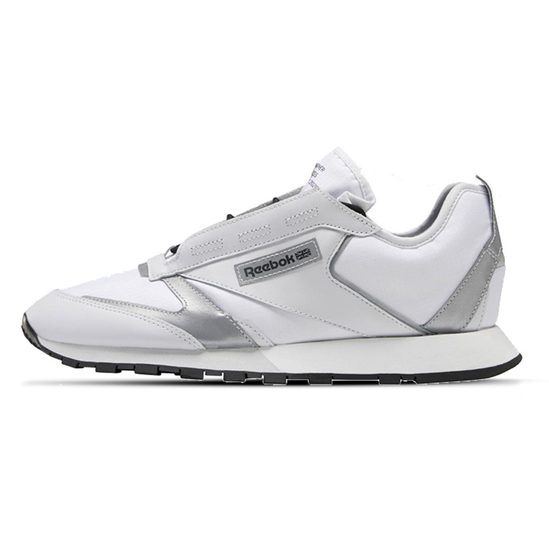کفش پیاده روی مردانه ریباک مدل FV9287