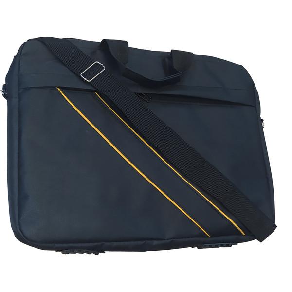 کیف لپ تاپ مدل VK-3512 مناسب برای لپ تاپ 15.6 اینچی