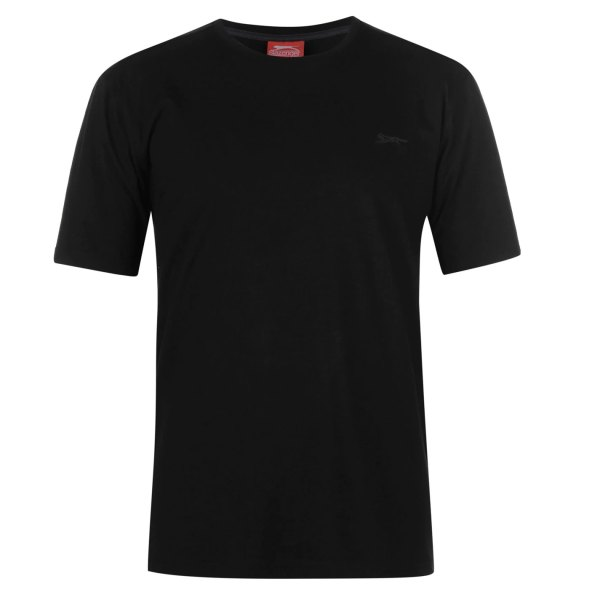 تیشرت ورزشی مردانه اسلازنگر مدل 3145