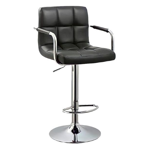 صندلی اپن مدل D446