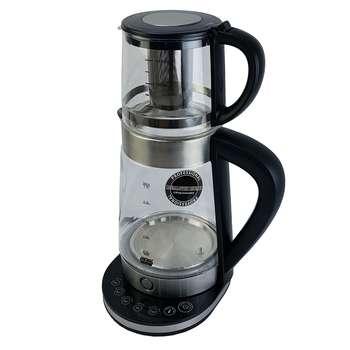 چای ساز رومانتیک هوم مدل KHD-300