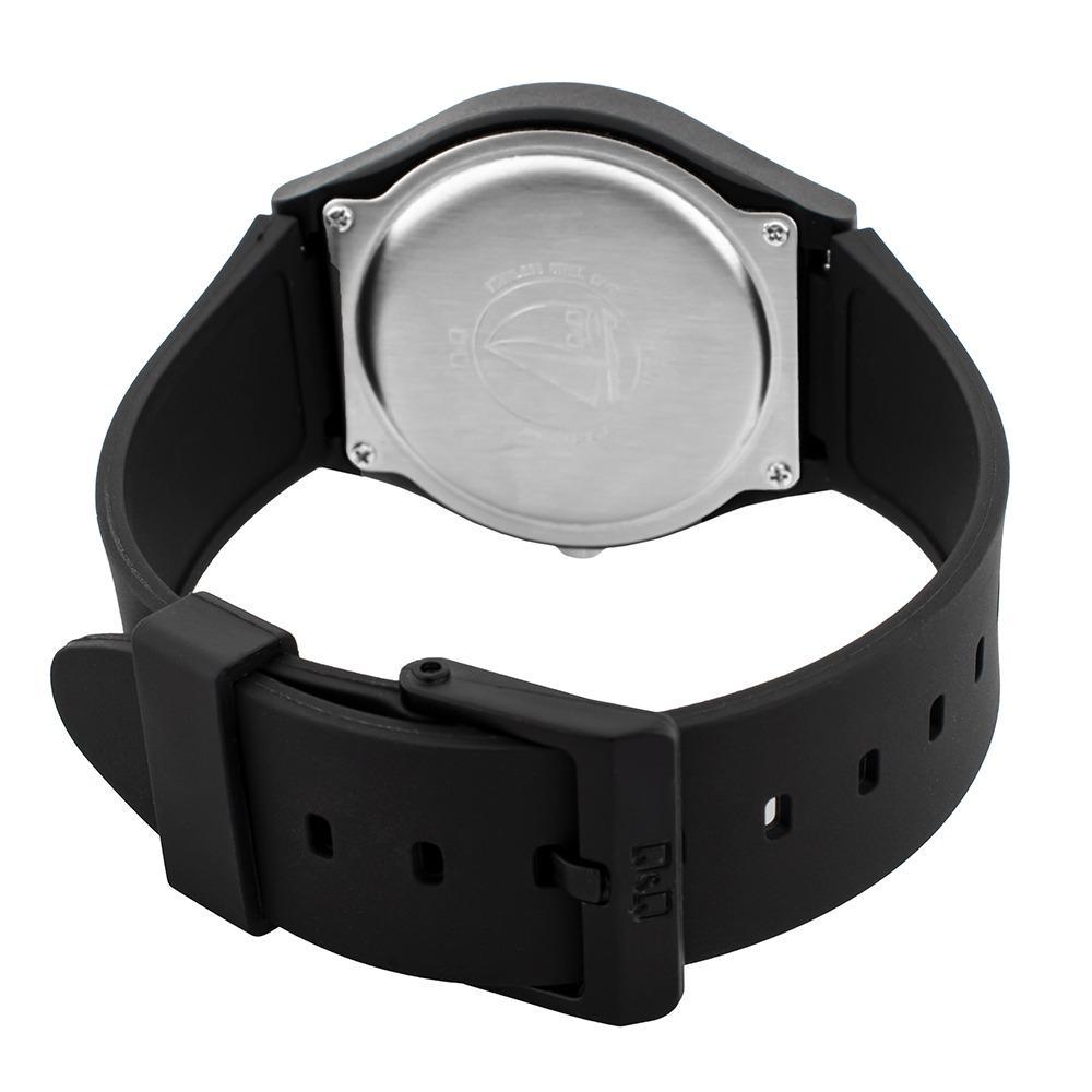 ساعت مچی عقربه ای کیو اند کیو مدل VQ04J016Y