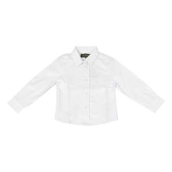 پیراهن پسرانه کد 357030