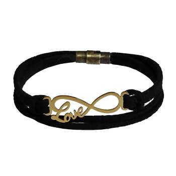 دستبند زنانه مدل s208