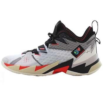 کفش راحتی جردن مدل why not Zer0.3