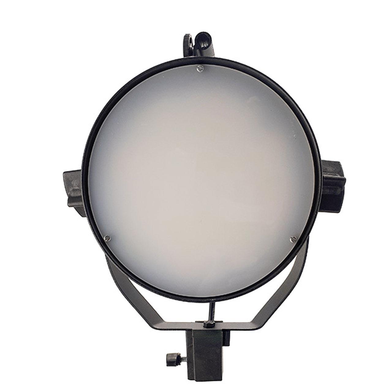 خرید اینترنتی [با تخفیف] نور ثابت پاناسون مدل S280 اورجینال