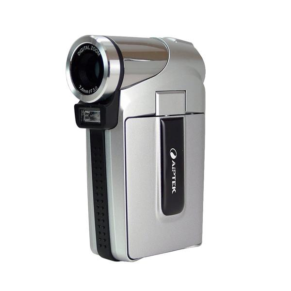 دوربین فیلمبرداری ایپتک مدل AHD A300