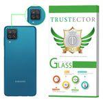 محافظ لنز دوربین تراستکتور مدل SGL-T مناسب برای گوشی موبایل سامسونگ Galaxy A12