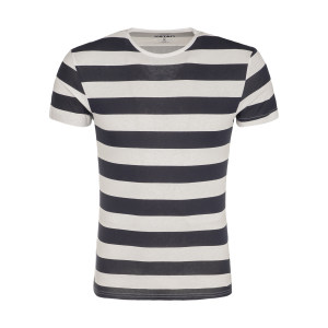 تی شرت مردانه کوتون مدل 8YAM12040OK-04Z