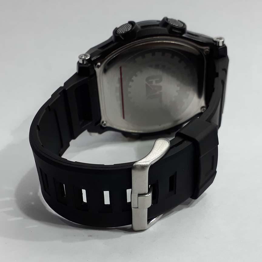 ساعت مچی دیجیتال مردانه کاترپیلار کد OB.147.21.141             قیمت