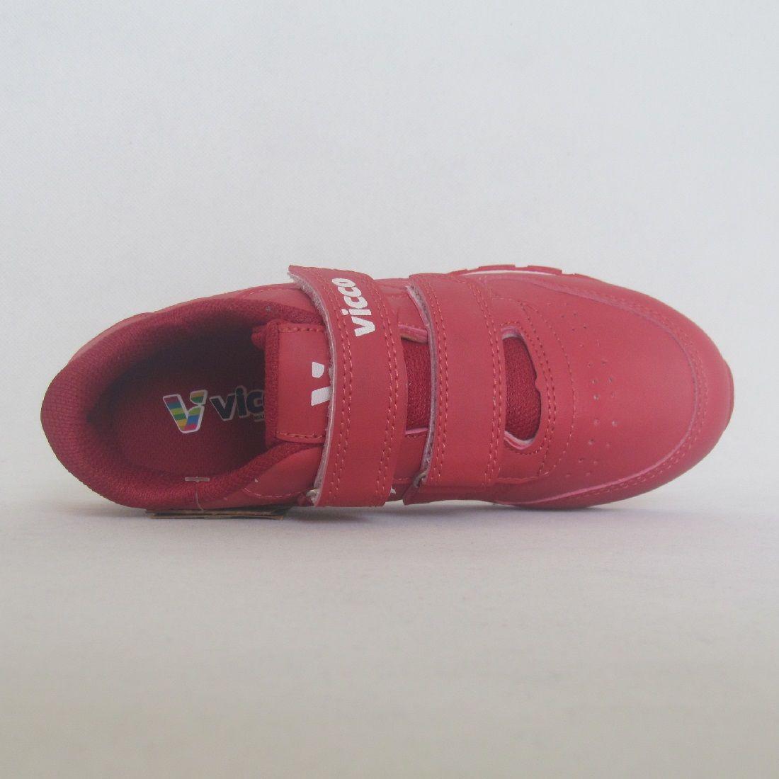 کفش مخصوص پیاده روی ویکو مدل 938.149 -  - 6