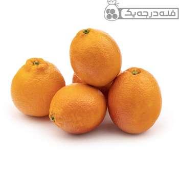 پرتقال تو سرخ فله - 1 کیلوگرم