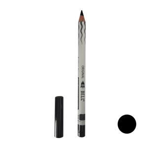 مداد چشم بل مدل 03B0