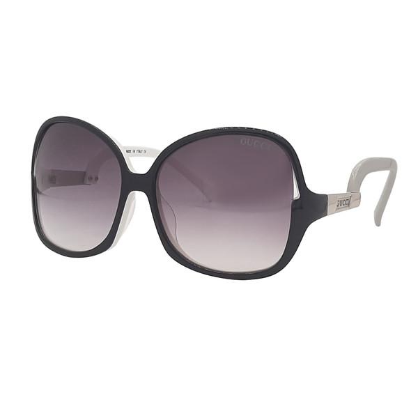 عینک آفتابی گوچی مدل GG2787w