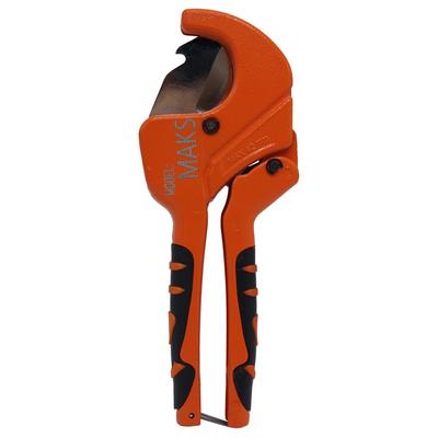 قیچی لوله بر مدل YP-MAKS