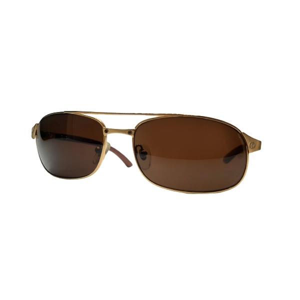 عینک آفتابی کارتیه مدل TB200585