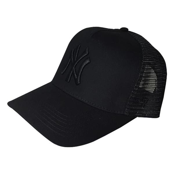 کلاه کپ مدل Ny720