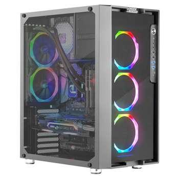 کامپیوتر دسکتاپ گرین مدلH3060