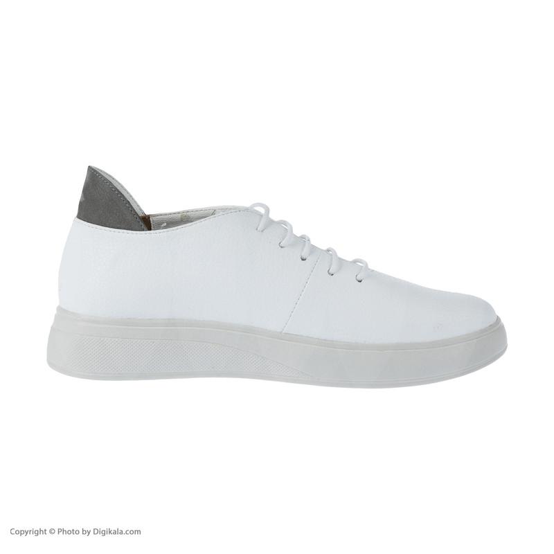 کفش روزمره زنانه یله مدل WF193000SH