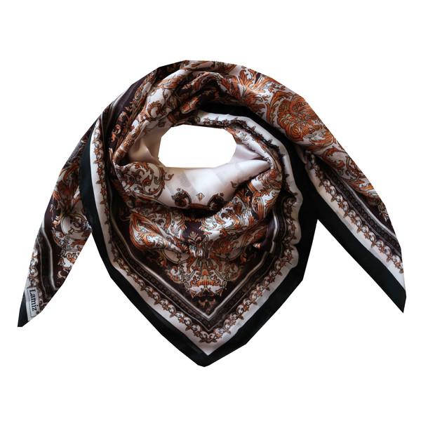 روسری زنانه مدل ma126