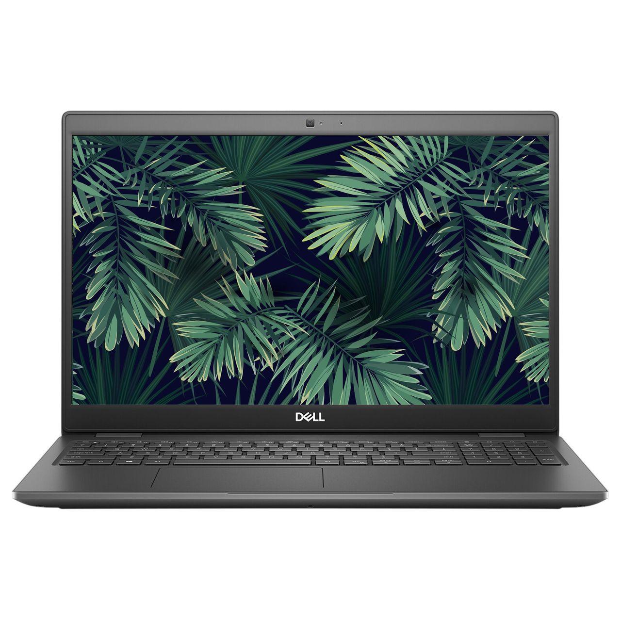 لپ تاپ ۱۵.۶ اینچی دل مدل Latitude 3510-5A