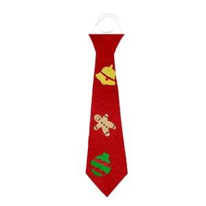 کراوات مدل kh27