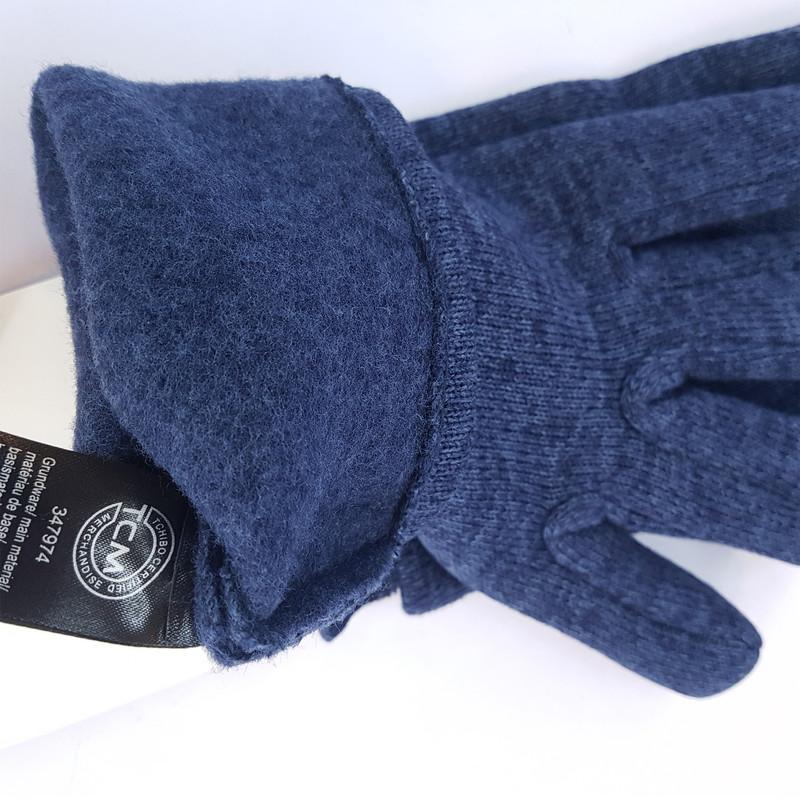 دستکش زنانه چیبو مدل ASK9