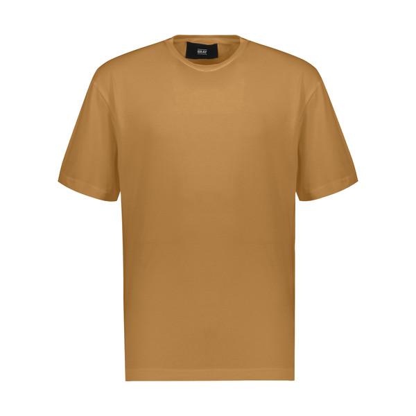 تی شرت زنانه گری مدل GW27