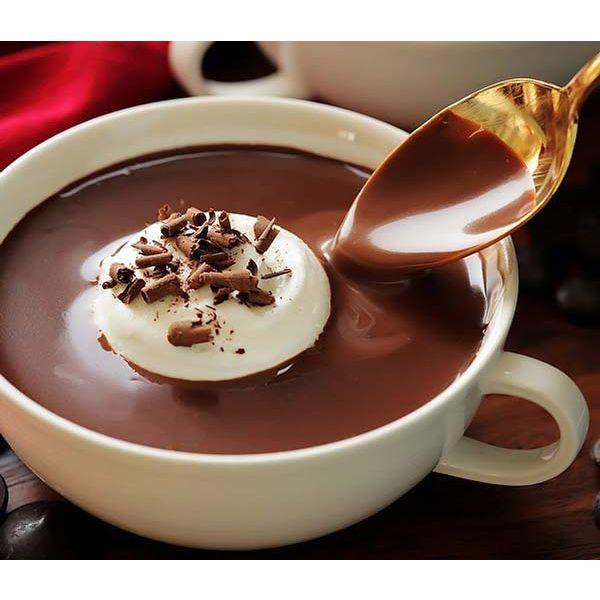 پودر کاکائو شاهسوند مقدار 100 گرم main 1 2