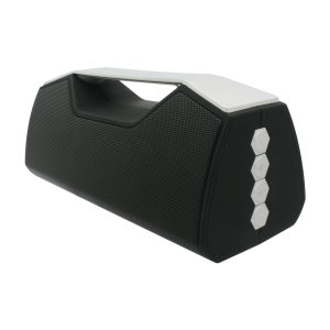 اسپیکر بلوتوثی قابل حمل تسکو مدل TS 2391