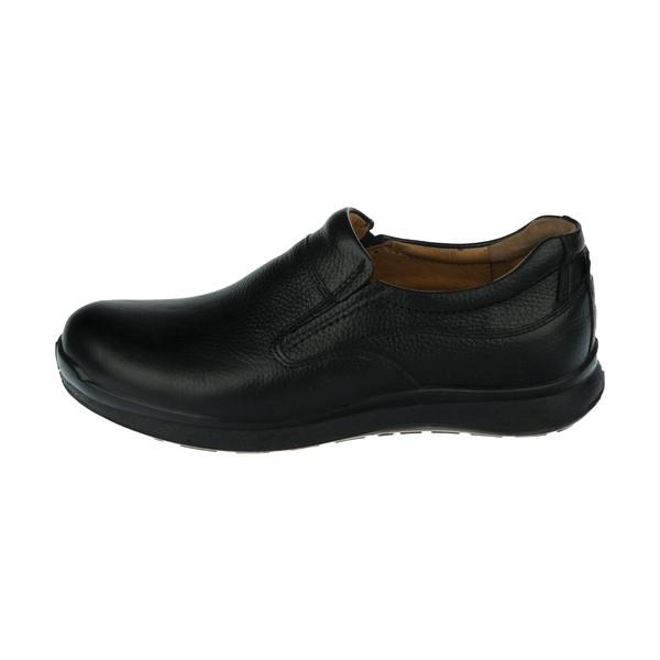 کفش روزمره مردانه واران مدل 7699E503101