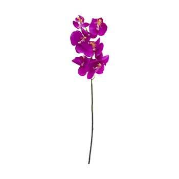 گل مصنوعی ایکیا مدل smycka701536