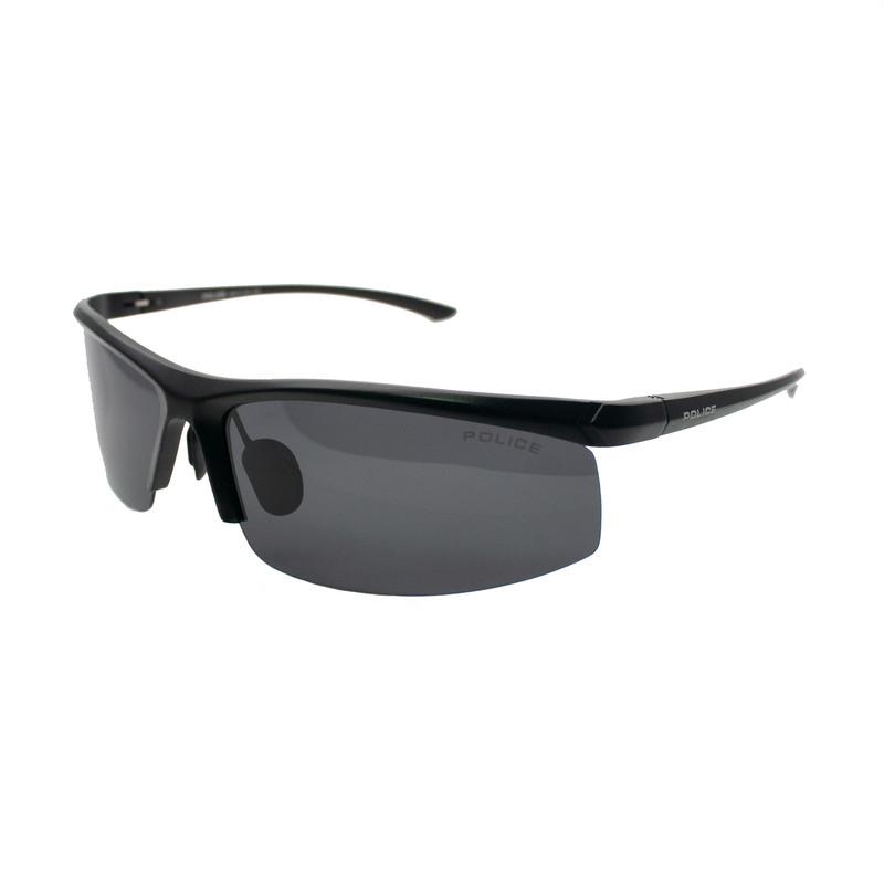 عینک آفتابی پلیس مدل 8031